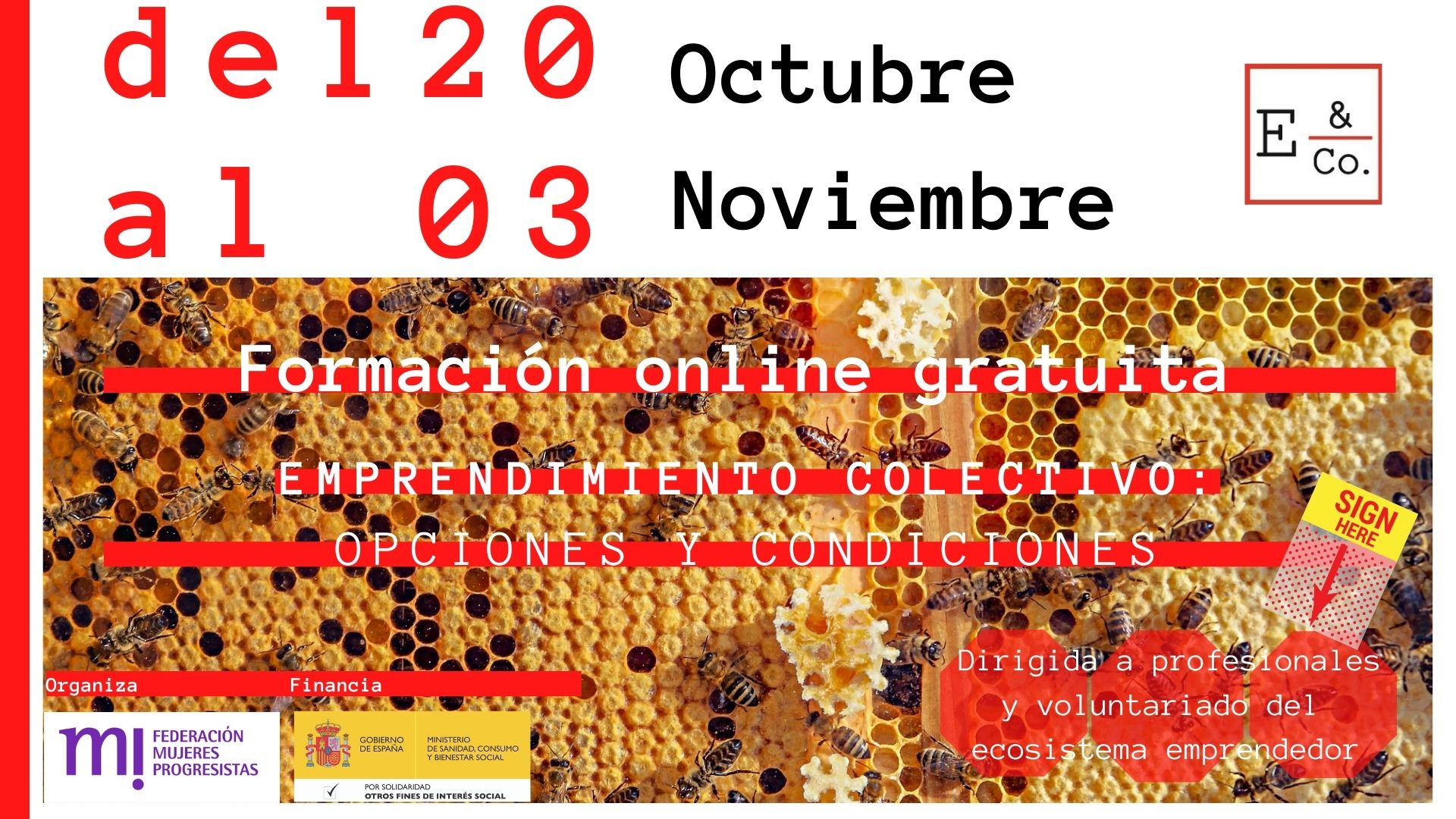 Course Image Emprendimiento Colectivo
