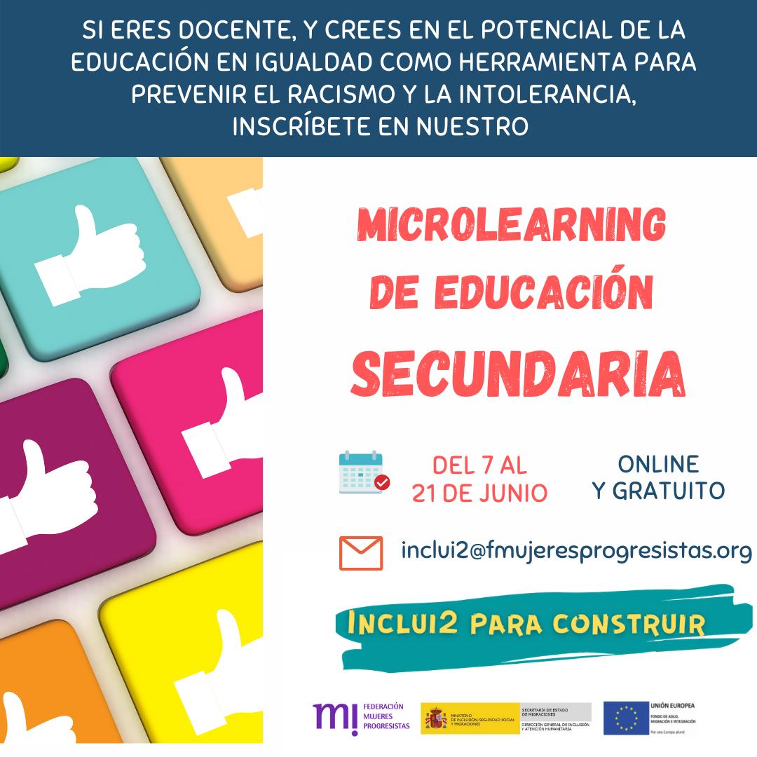 Course Image Formaciones Inclui2 para construir- Educación Secundaria